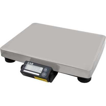 cas pdc - Порционные весы CAS PDC-06S