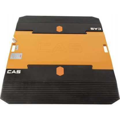 cas rw 4 - Автомобильные весы CAS RW-10-2