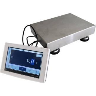 DX 30 - Лабораторные весы DEMCOM DX-30001C