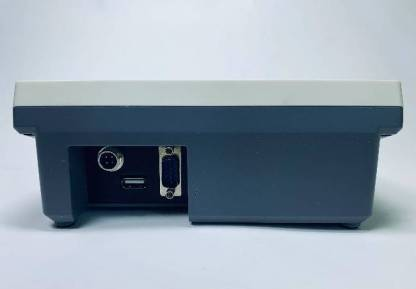 DX indicator - Лабораторные весы DEMCOM DX-150KM