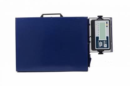PM1B150M 3 - Платформенные весы MAS PM1B-150M