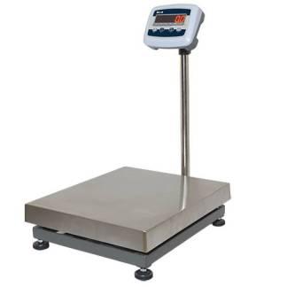 pm1e - Платформенные весы MAS PM1E-150-4560