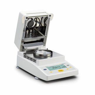 MA 35 - Анализатор влажности SARTORIUS MA-35