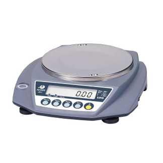 acom jw 1500 2000 3000 - Лабораторные весы ACOM JW-1-600