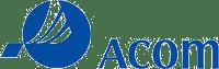 acom logo - Производители