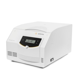 tsentrifuga centrisart g 16 - Центрифуга SARTORIUS CENTRISART G-16