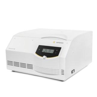 tsentrifuga centrisart g 16c - Центрифуга SARTORIUS CENTRISART G-16C с охлаждением