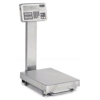 vibra fs 60 100 200 - Лабораторные весы ViBRA FS-100K1G-i02
