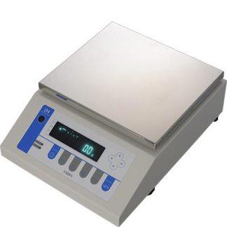 vibra ln21001 31001 - Лабораторные весы ViBRA SJ-220CE