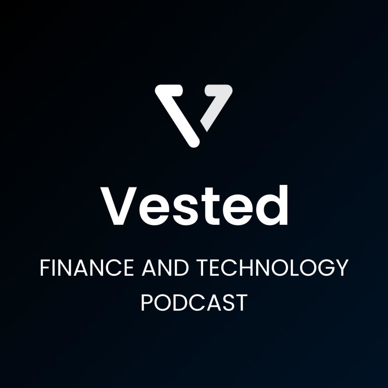 The Vested Finance Podcast