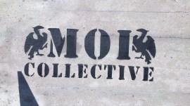 MOI Collective Euroborg