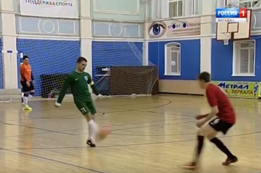 08-futbol Главная