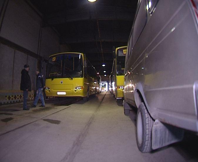 shkolnye-avtobusy.jpg
