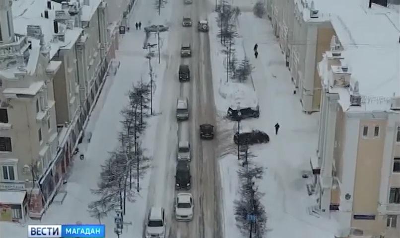 musvor Главная