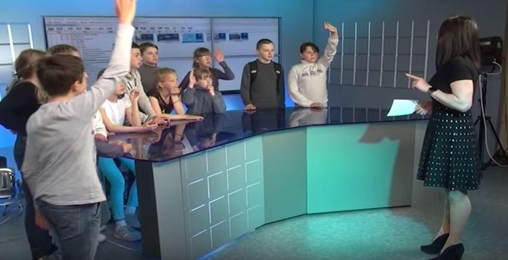 07-tv Главная