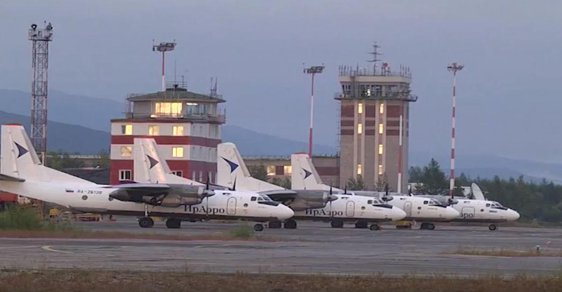 10-v3-aeroport Главная