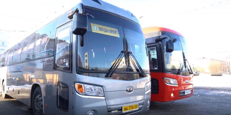 04-avtobusy.jpg