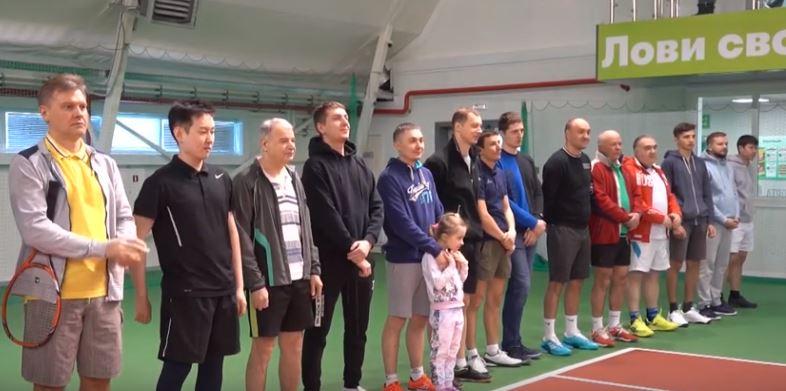 06-tennis.jpg
