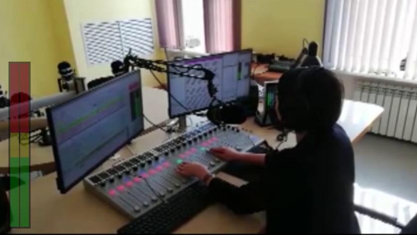 Masha-FM.jpeg