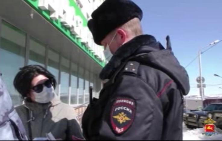 politsiya-v-maske.jpeg