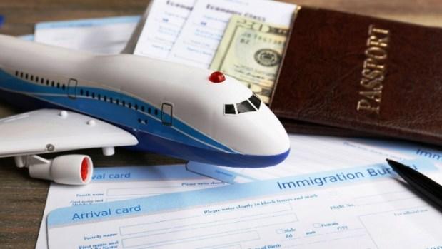 Эксперты нашли способ покупать авиабилеты дешевле