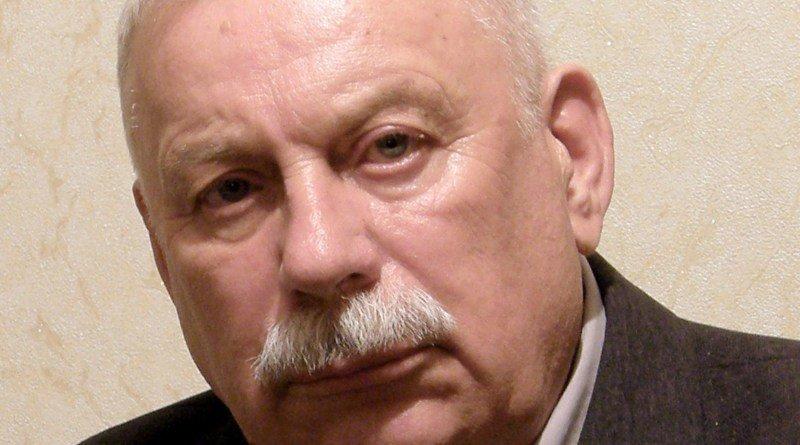 Александр Пиленов