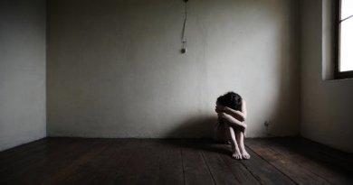 самогубств