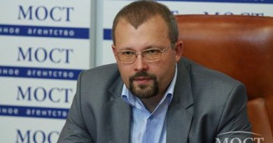 Андрей Кондратьев
