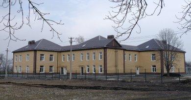 дошкільний заклад