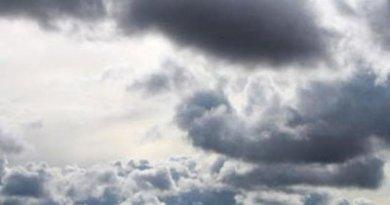 погода-облако