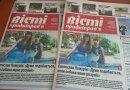 Новий номер газети «Вісті Придніпров'я» — ми знаємо, чим вас здивувати