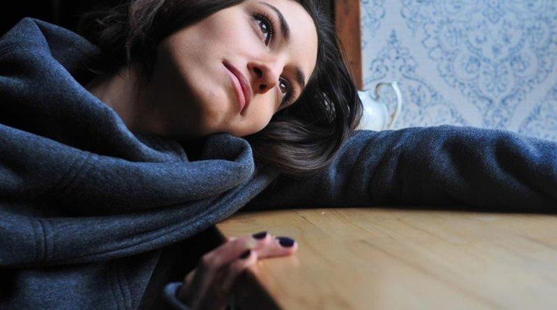 Сандра Крмаджян