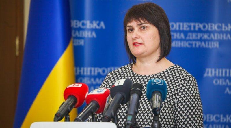 У січні понад 25 тисяч мешканців Дніпропетровщини вже отримали «доступні ліки»