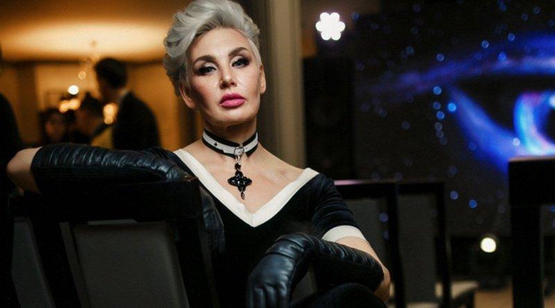 Светлана Вольнова: «Я научу, как любить себя и получать желаемое»