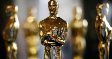 Оскар 2018: стартует голосование за будущих лауреатов премии