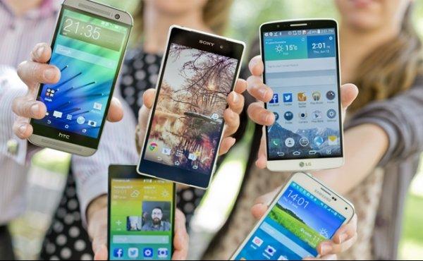 В Узбекистане отменяют «мобильное рабство»