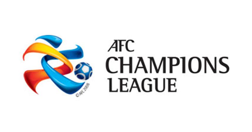 Глава азиатского футбола прибыл в Ташкент