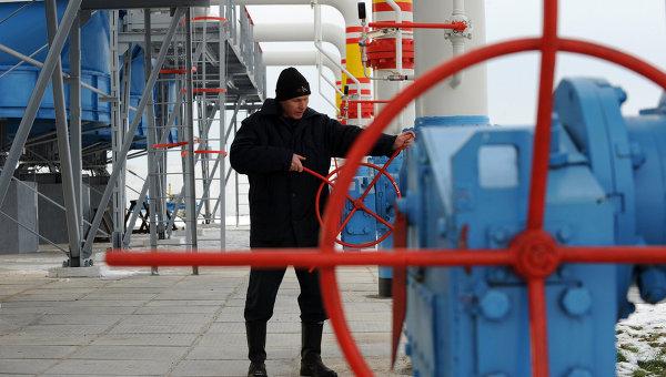Доходы от узбекского газа вольют в московский «Спартак»