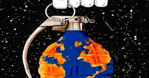 Россия закрыла в СНГ дорогу американскому мясу