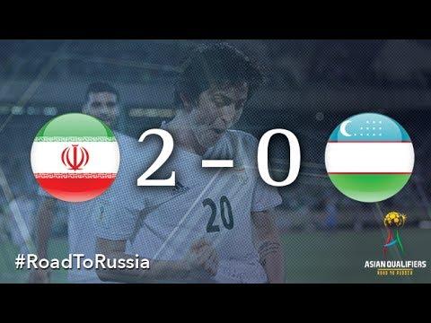 Португалец возглавит сборную Узбекистана по футболу