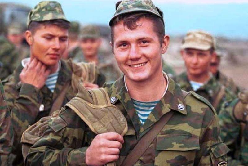 Будет ли Россия воевать за «союзников» из СНГ