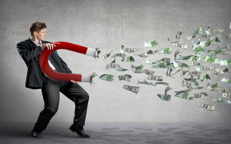Узбекский Мавроди прикарманил $ 357 000