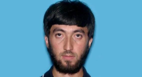 Второй узбек оказался не причастен к теракту в Нью-Йорке