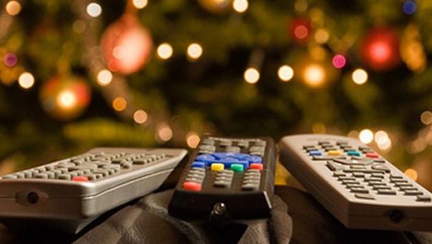 Русский вопрос: каменный топор и телевизор