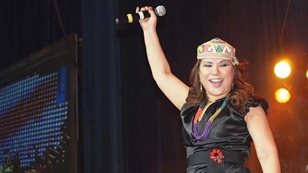 Узбекские «звезды» озарят сцену «Кохи Борбад»