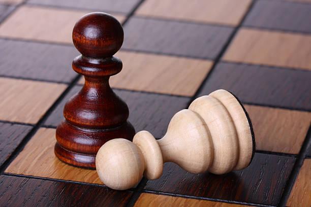 Узбекская чемпионка по шахматам перешла в команду США
