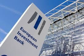 Европейский инвестбанк дошел до Узбекистана