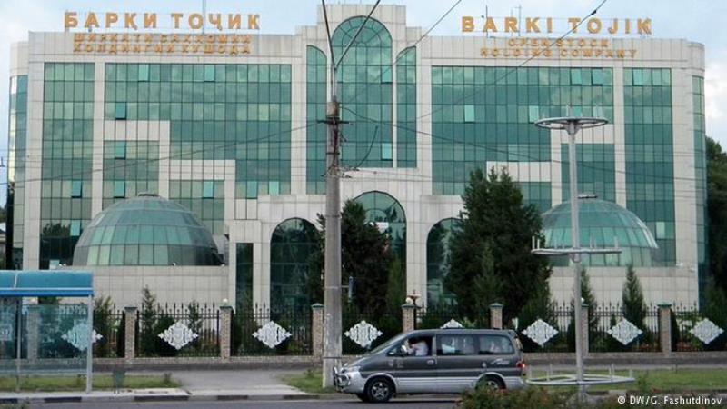Таджикские 1,48 млрд кВт·ч поставлены в Узбекистан