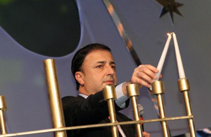 Объявлена охота на «алмазного короля» из Узбекистана