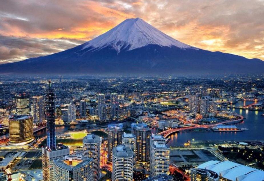 Япония ускорит узбекский Интернет